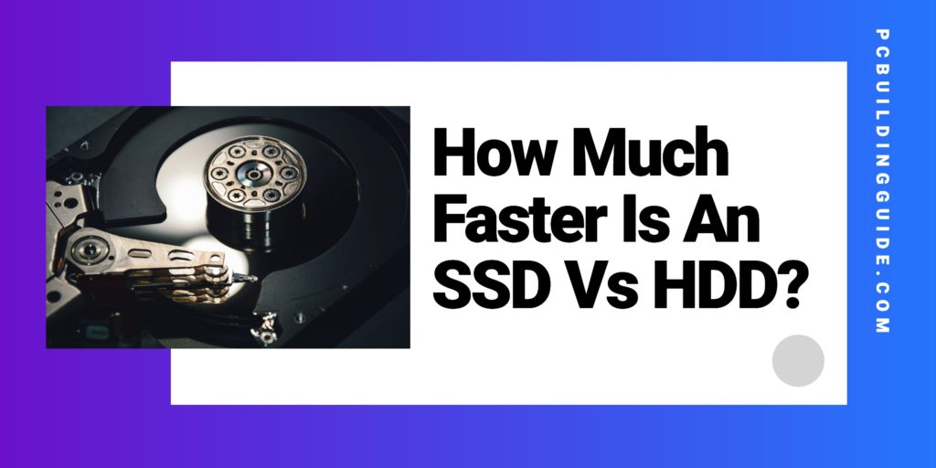 ssd vs hdd speed