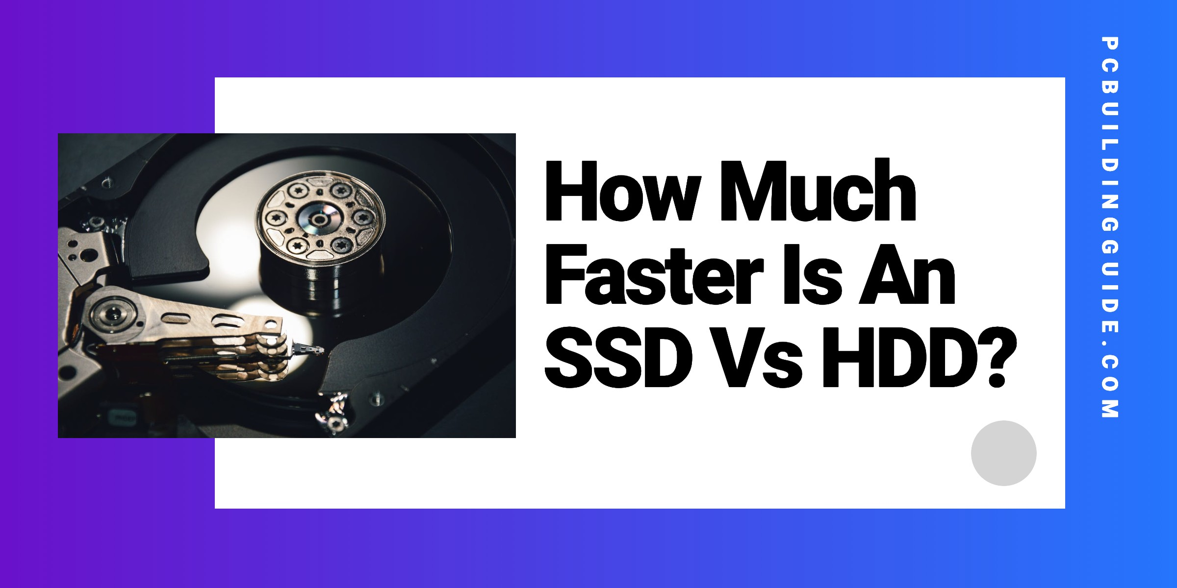 ssd vs hdd speed